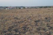 Kitengela Phase I